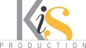 Logo KIS Production