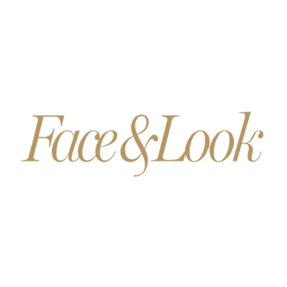 Face&Look logo