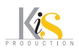 KIS Production logo